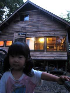 夏キャンプ7