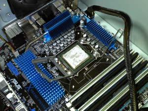 980X-12