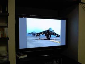 軍事DVD2