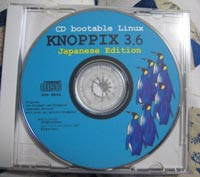 KNOPPIX3.6.jpg
