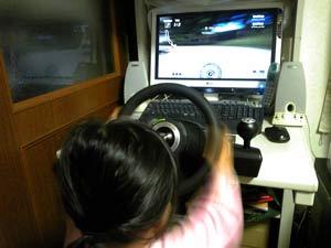 PS2-GTFP6