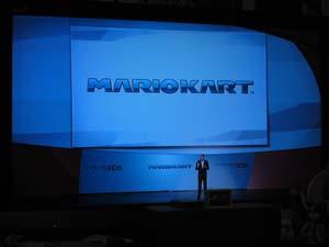 E3_2011生中継11