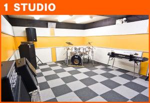 img_studio_01