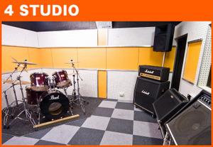 img_studio_04