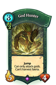 God_Hunter-b