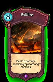 Hellfire-b