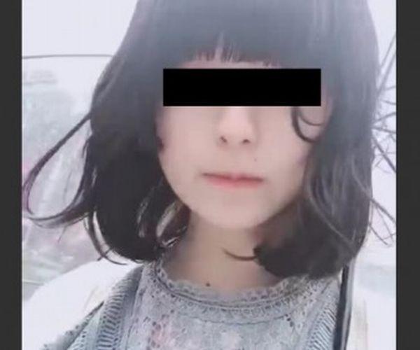【動画あり】『私のアソコ見て精子出せる人いますか?』本物の射精が見たくて女性器を生公開する女子ww