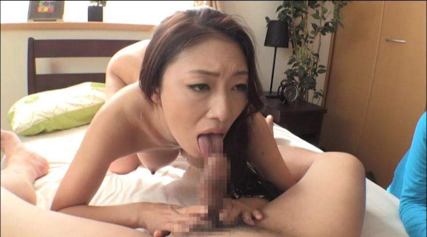浮気現場を義父に目撃され近所のおばさん達の前でお仕置きされる美人妻 小早川怜子