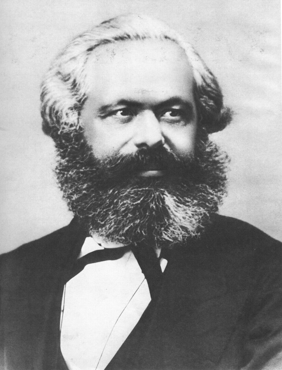 the life and achievements of karl maryx Karl heinrich marx was one of nine children born to heinrich and henrietta marx in trier, prussia his father was a successful lawyer who revered kant and voltaire, and was a passionate activist.