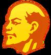Lenin_head_transparent