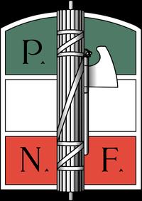 principales-puntos-ideologia-del-fascismo-ita-L-uTajkP