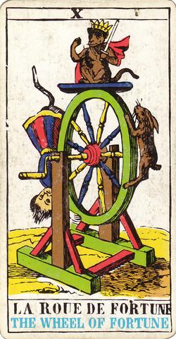 10-la_roue_de_fortune-the_wheel_of_fortune