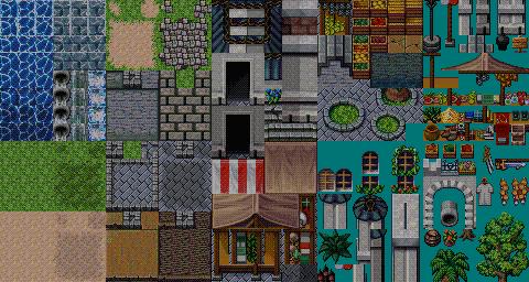 town04_aa