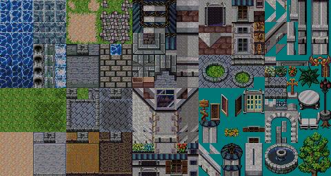 town04_ba2
