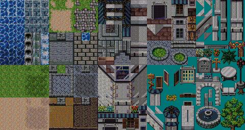 town04_ba