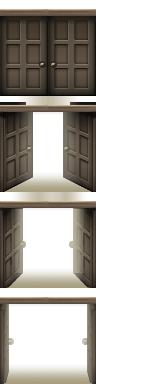 !$door02_blog