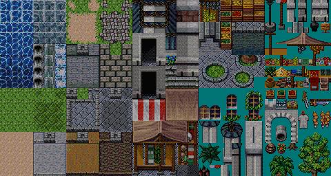 town04_aa2