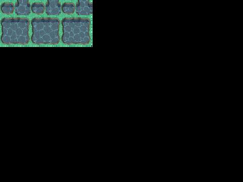 0b5d713b