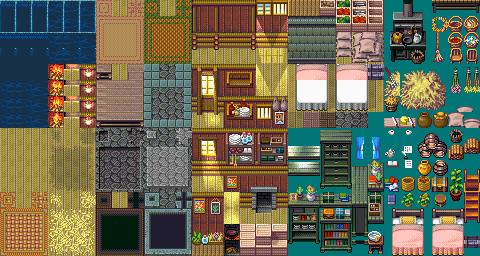 town02_b