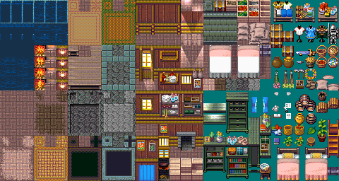 town02_c