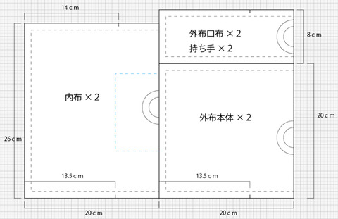 seizu0210_a