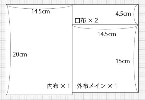 seizu0401