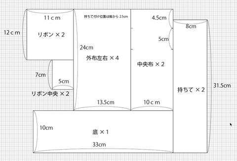 seizu20171209a