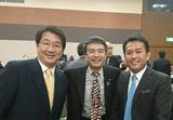 埼玉中央JC2017JC新年会