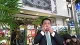 口琴コンサート2