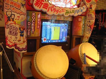 神の技w by ナンパ ブログ Garouden