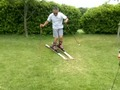 VIDEO0370_Moment.jpg2