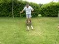 VIDEO0370_Moment.jpg3