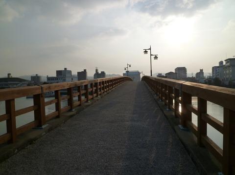 唐津城 2