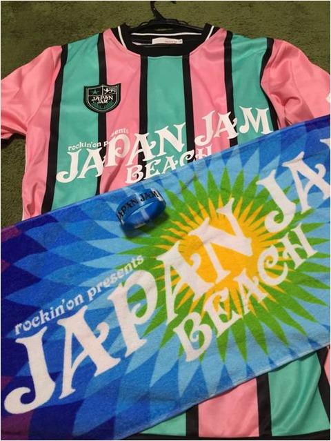 JAPAN JAM BEACH 2015 ②-32