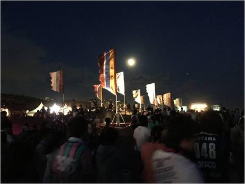 JAPAN JAM BEACH 2015 ②-23