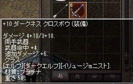 10DnXB
