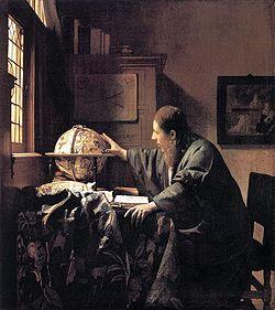 250px-Jan_Vermeer_-_The_Astronomer