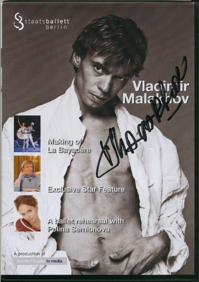 marakov-dvd-small