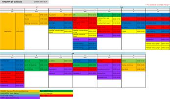 Unicon19_Schedule_171025-uai-1440x839