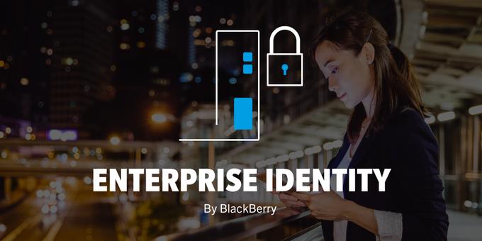 enterpriseidentity