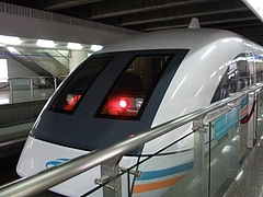 P4020102