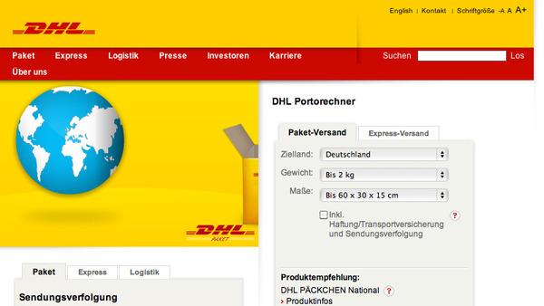 DHL---Paket-_-Express-_-Logistik-(20120314)