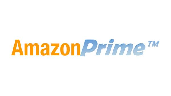 amazonprime_logo