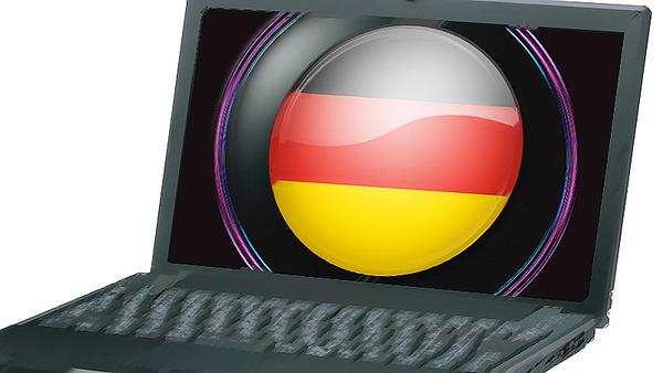 net_deutschland