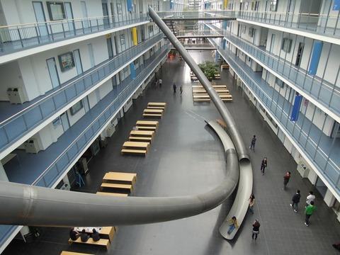 ミュンヘン 工科 大学
