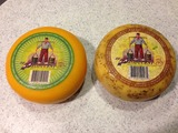 オランダといえばゴーダチーズ