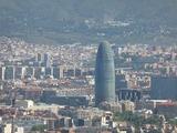 アグバルタワー