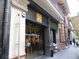 バルセロナの超人気バル