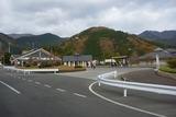 大倉バスターミナル