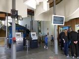 フニクラの駅